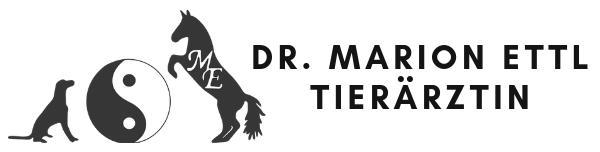 Dr. Marion Ettl