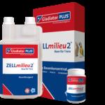 ZELLmilieu2 Base Tier